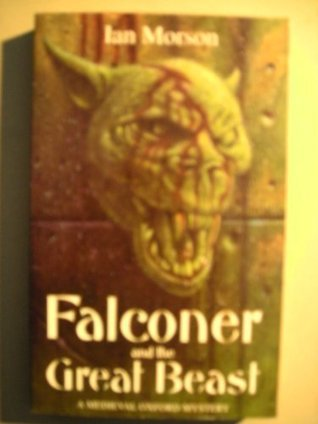 falconer-and-the-great-beast