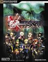 Romancing Saga(tm) Official Strategy Guide