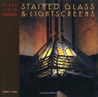 frank-lloyd-wright-s-lightscreens-stained-glass-lightscreens