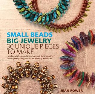 small-beads-big-jewelry
