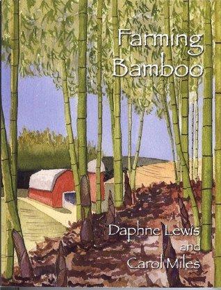 Farming Bamboo