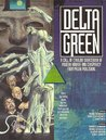 Delta Green (Call of Cthulhu RPG)