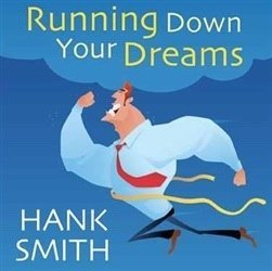 running-down-your-dreams