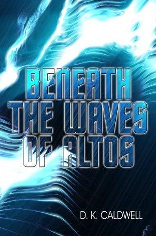 Beneath the Waves of Altos