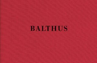 Balthus: The Last Studies