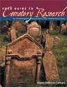 Your Guide to Cemetery Research