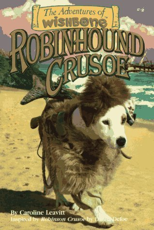 Robinhound Crusoe