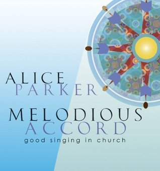Melodious Accord: Good Singing in Church/G8616