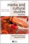 Media and Cultural Studies: Key Works