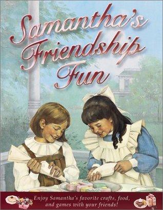 samantha-s-friendship-fun-american-girl-quality