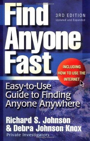 how to locate anyone anywhere