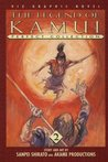 The Legend of Kamui: Perfect Collection, Vol. 2