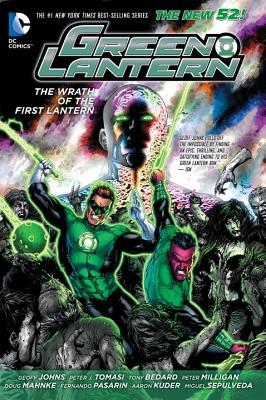 green-lantern-wrath-of-the-first-lantern