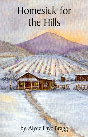 Homesick for the Hills Epub Download