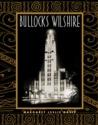 Bullocks Wilshire