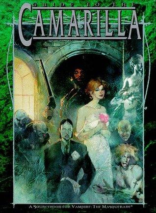 Guide to the Camarilla