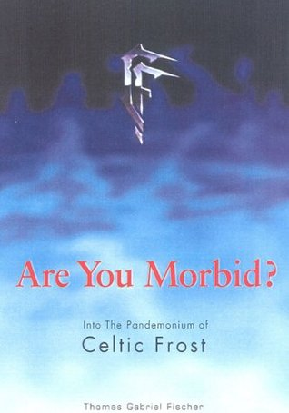 Are You Morbid?