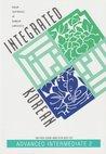 Integrated Korean Advanced Intermediate 2