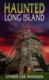 Haunted Long Island