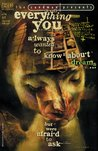 The Sandman Presents: Everything You Always Wanted to Know About Dreams but Were Afraid to Ask #1