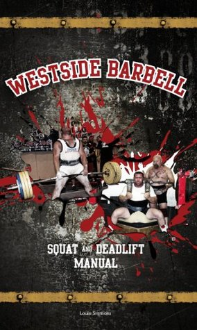westside-barbell-squat-and-deadlift-manual