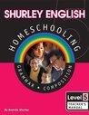 Shurley English Homeschool Kit: Level 5 Grammar Composition