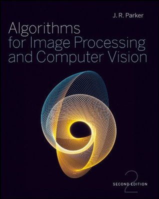 algorithms-for-image-processing-and-computer-vision
