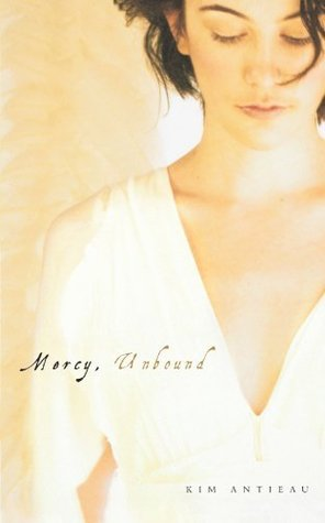 The Ransom Of Mercy Carter Book Pdf