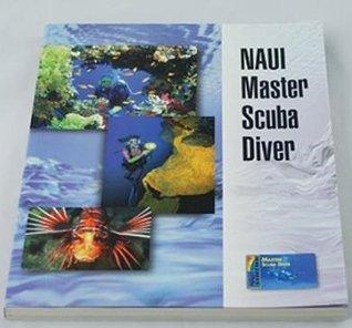 NAUI Master Scuba Diver