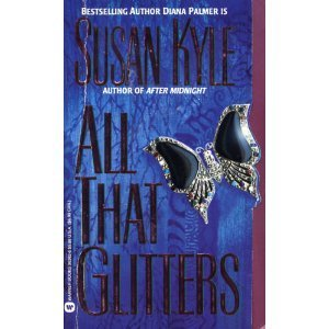 All That Glitters by Susan Kyle