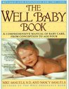 Well Baby Book (Revised)