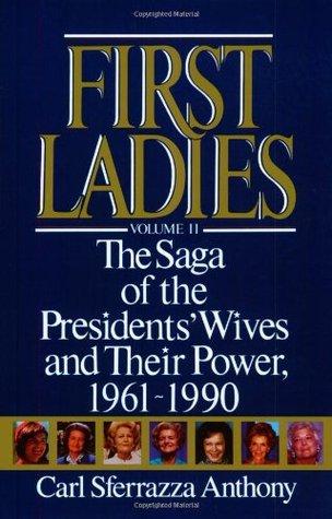 Joomla ebook pdf descarga gratuita First Ladies Vol II
