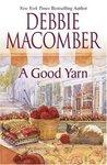 A Good Yarn (Blossom Street #2)