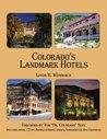 Colorado's Landmark Hotels