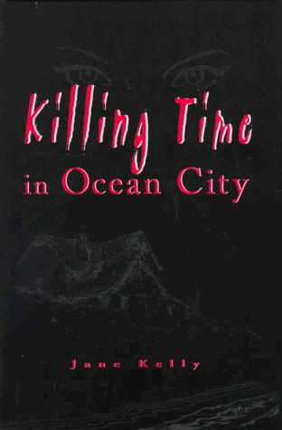 killing-time-in-ocean-city