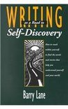 Writing As A Road To Self-Discovery