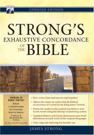 strong-s-exhaustive-concordance-to-the-bible-updated-version