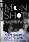 Moon Shot: The In...