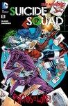 Suicide Squad #15