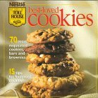 Nestle Toll House: Best-Loved Cookies