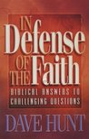 In Defense of the Faith by Dave Hunt