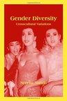 Gender Diversity: Crosscultural Variations