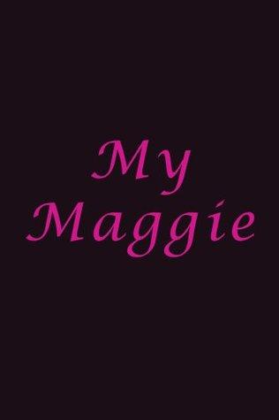 my-maggie
