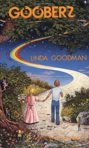 Free Copy Of Linda Goodman Love Signs Pdf
