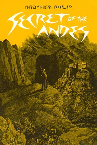 secret-of-the-andes