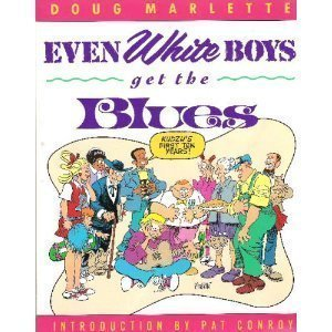 even-white-boys-get-the-blues