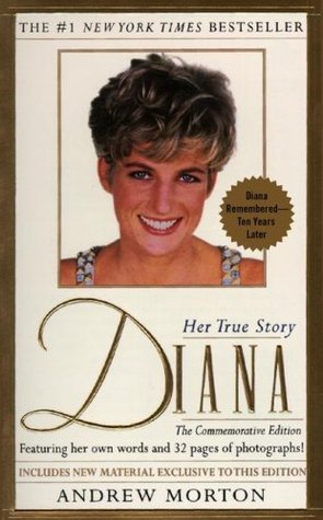 Diana: 1961-1997 Her True Story (Completely Rev)