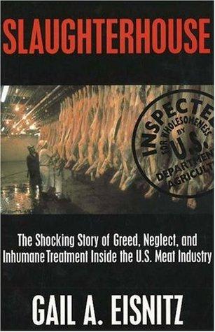 slaughterhouse gail ile ilgili görsel sonucu