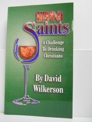 Sipping Saints