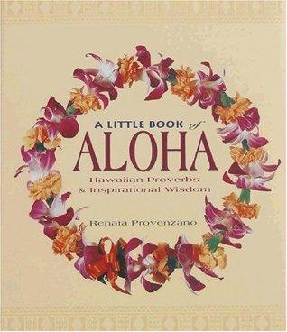 a-little-book-of-aloha
